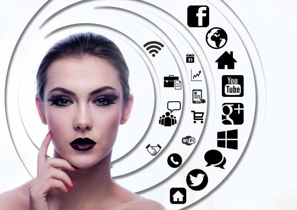 Neurs, emprendimiento online, negocios por internet