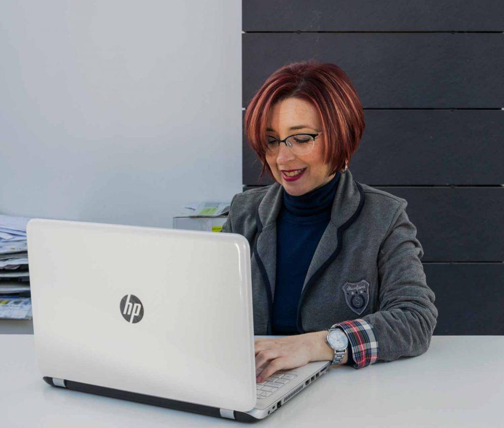 Cosas Prácticas 2.0 Formación y negocios online