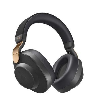 Jabra-Elite-85H-Alexa-Edition-auriculares-Bluetooh-5-0-con-cancelacion-de-ruido-activa