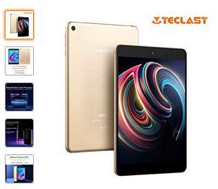 tablet teclast m89 pro