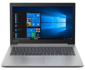 black-friday-2019-lenovo-ideapad-330-ordenador-portatil