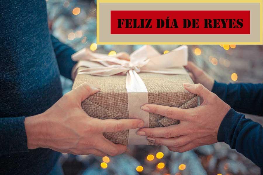 6-regalos-digitales-de-ultima-hora-para-Reyes