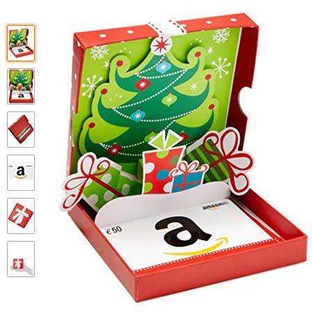 cheque-regalo-regalos-digitales-Amazon