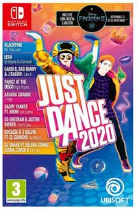 just-dance-2020-nintendo-switch