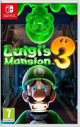 luigs-mansion-3-nintendo-switch