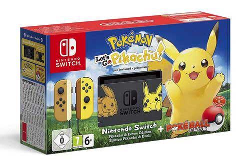 regalos-digitales-nintendo-switch-pikachu