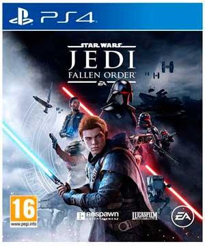 star-wars-jedi-fallen-order-ps4