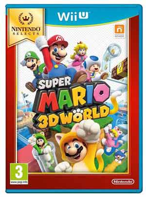 super-mario-3d-world-selects