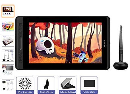tableta-grafica-huion-kamvas-pro-13