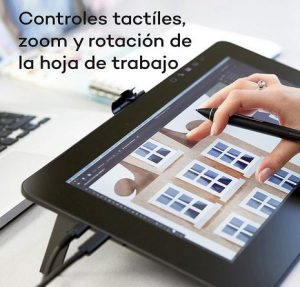 tableta-grafica-wacon-cintiq-pro-13-fulll-hd