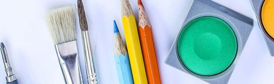 7-ventajas-de-tener-un-blog-educativo