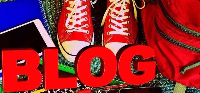 7-ventajas irresistibles-de-tener-un-blog-educativo si eres docente