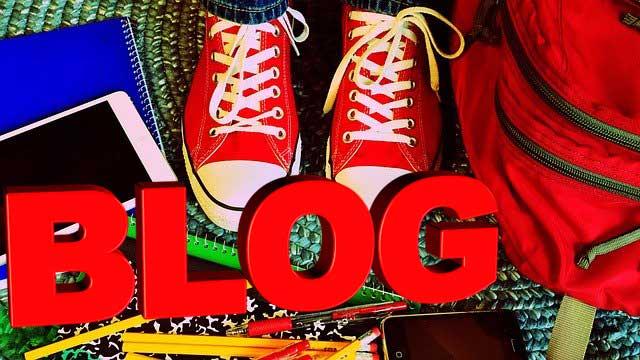 7 ventajas de tener un blog educativo