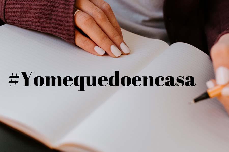 Cursos online gratis estudia durante la cuarentena