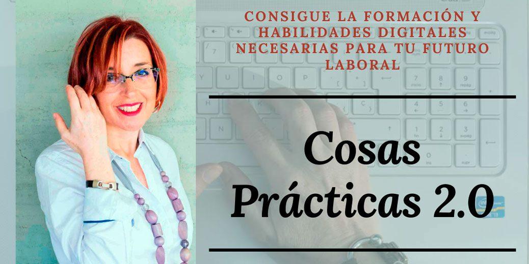Cosas Prácticas 2.0
