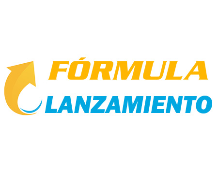 Formula de Lanzamiento